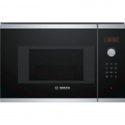 Microondas Integrable Bosch BEL532MS0 Grill 20 Litros