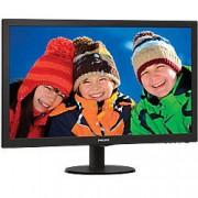 Philips Monitor LCD Philips 273V5LHAB 68 6 cm (27 )