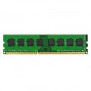 PC Memorijski modul Kingston KCP313NS8/4 4 GB 1 x 4 GB DDR3-RAM 1333 MHz CL9