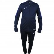 Trening barbati Nike Academy 16 Knt 808757-451