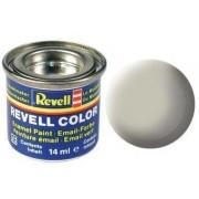 Revell Email Culoare - 32189: mat gri (mat bej)