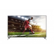 LG 70UU640C Tv Led 70'' 4K Ultra Hd Hotel Mode