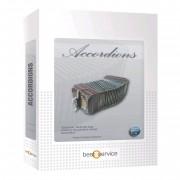 BestService Accordions Box