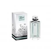 Flora by gucci glamorous magnolia eau de toilette donna 100 ml