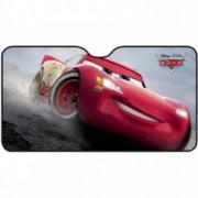 Parasolar pentru parbriz Cars 3 Disney Eurasia 26056