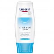 Beiersdorf Eucerin After Sun Lotion 150 ml