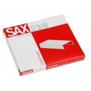 Capse SAX 23/8