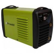 MINI 140PI - Invertor sudura 5 Kg