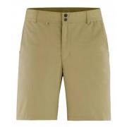 Bula Lull Chino - Shorts - Khaki - M