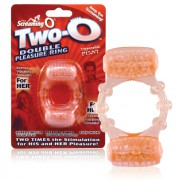 Screaming O Two-O (Box/12)