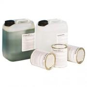 Embalit NTK Kleurloos 5 liter