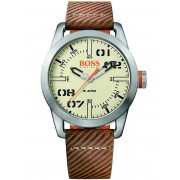 Ceas barbatesc Boss Orange 1513418 Oslo 44mm 5ATM