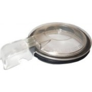 Panasonic MX 37483 Mixer Jar Lid