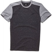 Alpinestars Truth SS Knit T-shirt Negro L