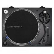 Audio-Technica AT-LP140 XP Black