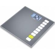 Cantar electronic Beurer GS205