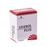 Liverol Plus 60cps SunWave