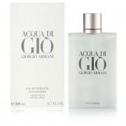 Perfume Giorgio Armani Acqua Di Gio 200 ML