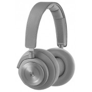 Casti Wireless Bang & Olufsen Beoplay H7, Stereo, Microfon, Bluetooth (Gri)