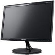 Samsung LED monitor 21.5 inča S22B150N