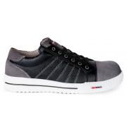 Redbrick Slate Sneaker Laag S3 Grijs - Maat 47