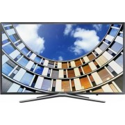 Televizor LED 80cm Samsung 32M5502 Full HD Smart TV
