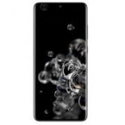 Samsung Smartphone SAMSUNG GALAXY S20 Ultra 5G Noir 128Go