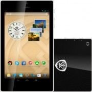 Prestigio MultiPad Color 7.0 3G PMT57773G Таблет