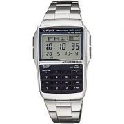 Casio Vintage Series Digital Grey Dial Mens Watch - DBC-32D-1ADF (DB36)