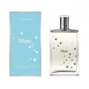 Reminiscence Musc 50 ml Spray Eau de Toilette