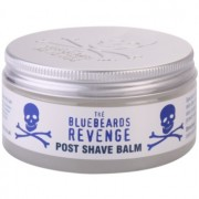 The Bluebeards Revenge Pre and Post-Shave bálsamo after shave 100 ml