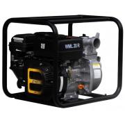 Motopompa WML 20 R