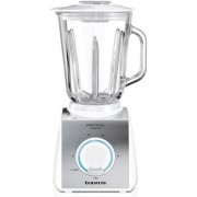 Blender Taurus Optima Legend, 800 W, 1.5 L