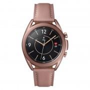 Samsung Galaxy Watch3 Bluetooth 41mm Bronze