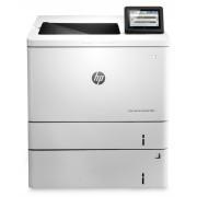 HP LaserJet Color Enterprise M553x Colour 1200 x 1200DPI A4