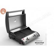 MasterChef - Barbecue électrique