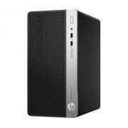 ProDesk 400 G6 mikrotorony 7EL65EA