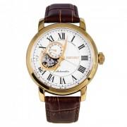 Seiko SSA232K1 мъжки часовник