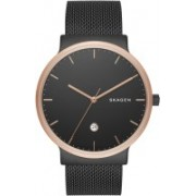 Skagen SKW6296 Watch - For Men