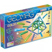 Unbranded Tactic geomag color 91 bitar (gm263)