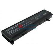 Memorie RAM laptop DDR3 2GB