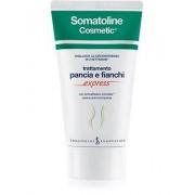 L.Manetti-H.Roberts & C. Spa Somatoline Cosmetic Snellente Pancia E Fianchi Express 150 Ml
