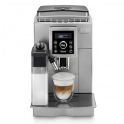 DELONGHI Ekspres do kawy DeLonghi ECAM 23.460.S