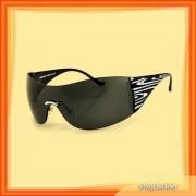 Arctica S-152 A Sunglasses