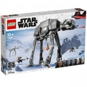 Конструктор Лего Стар Уорс - AT-AT, LEGO Star Wars, 75288