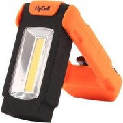 HyCell Arbeitsleuchte LED Flexi