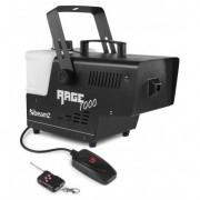 Skytec Rage 1000 Wireless