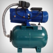 Hidrofor cu rezervor HW3700 Plus