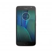 Motorola Moto G5 S Plus - Gris