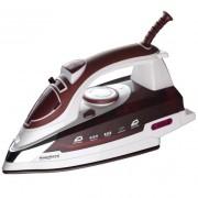Fier de calcat 2200W Ultra Slide Hausberg HB 7809